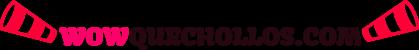 Blog de ofertas, chollos y descuentos | Wowquechollos.com